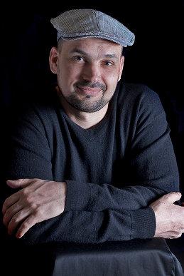 Вадим Тришин