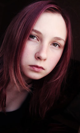 Юлия Бахтигалиева