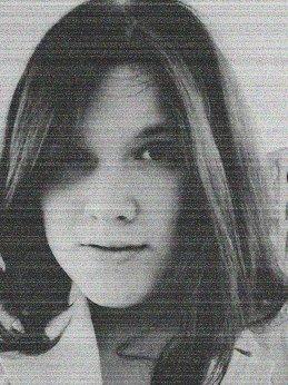 Christina Z.