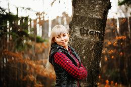 Татьяна Протопович