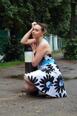 Юлия Станиславова