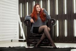 Alenka Petrowa