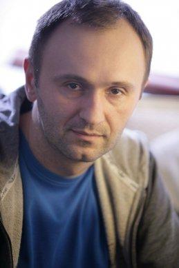 Виталий Ка
