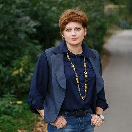 Mila Makienko