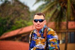 Виталий Кулешов (kadet.www)