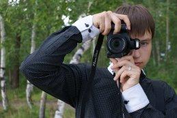 Иван Кругов