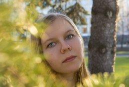 Светлана Чеглакова
