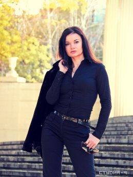 Татьяна Yaroslavna