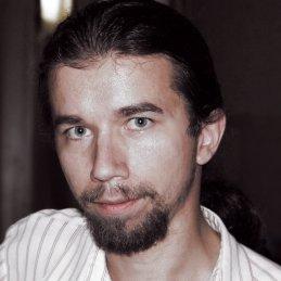 Роман Томченко