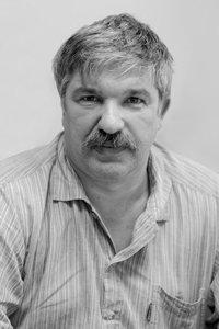 Юрий Гуревич