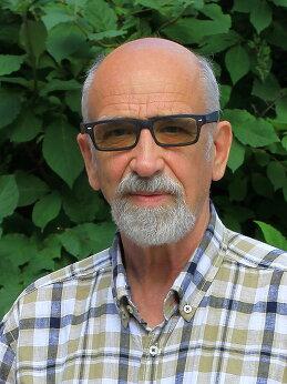Николай Кондаков