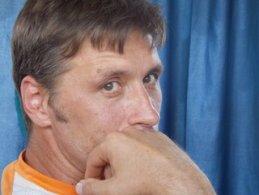Эрик Булгаков