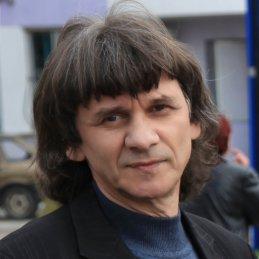 Анатолій Кібук
