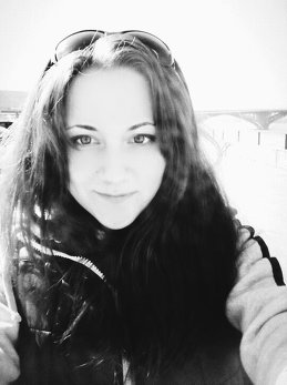 Maria Popovych
