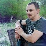 Андрей Медовщиков