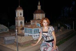 masha васильева