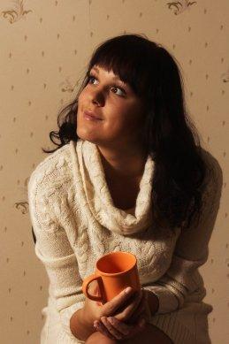 Yuliya Lipetsk