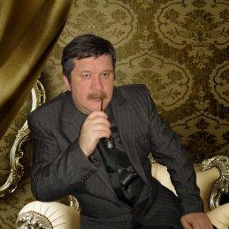 Maklin_Andrey_1966 Maklin