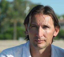 Mikhail Markelov