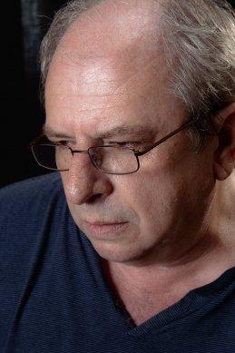 Александр Каримов
