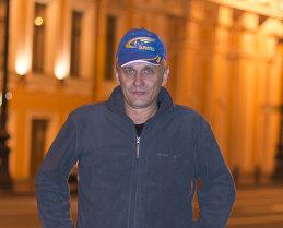 Sergey S