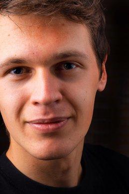 Petya Parkhomenko