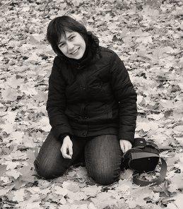 Екатерина Т.