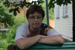 Ольга В. Воротынцева