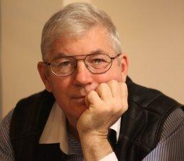 Сергей Ленкин