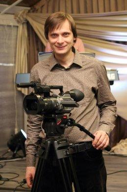 Сергей Васин