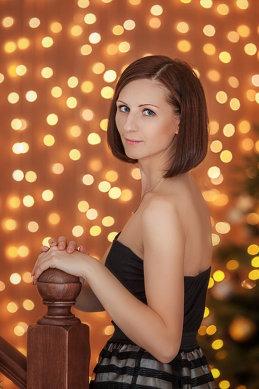 Анна Кулиева