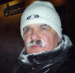 Сергей Белко
