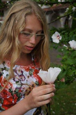 Yana Listarenkova