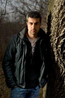 Adil Yusifov