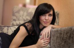 Елена Борисенко