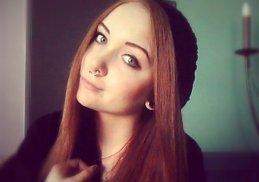 Aksiniya Krushkina