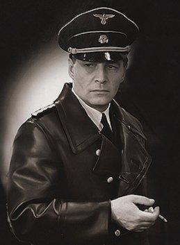 Андрей Малевич