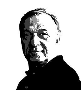 Сергей Евграфов