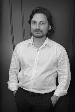 Вячеслав Рацэ