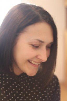екатерина ивченко
