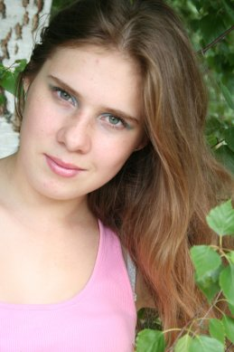Татьяна Великанова