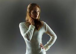 Svetlana Titova