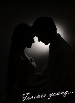 Иван и Светлана Ниелины (Nieliny)