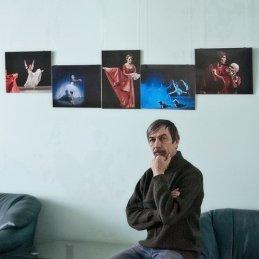 fotograf3d Скащенков