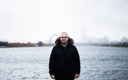 Дмитрий Егорочкин
