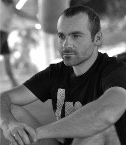 Igor Ivahnuk