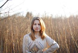 Mariana Petrushka