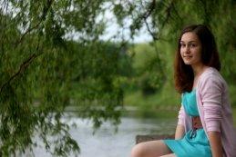 Veronika Aleksandrova
