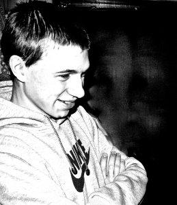Rinat Gromov