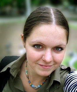 Veronika Mischenko